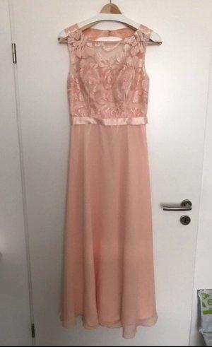 elegantes Kleid LAONA
