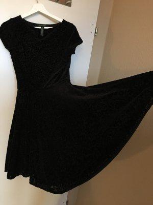 Elegantes Kleid Lauren Raloh Lauren Gr.S