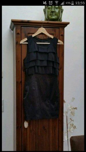 Elegantes Kleid mega elegant