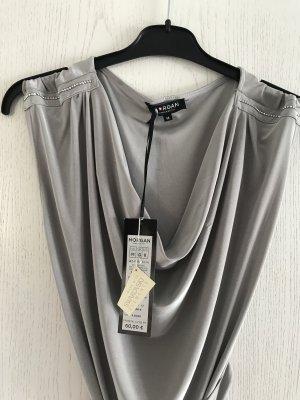 Elegantes Kleid mit Swarovski Steinchen