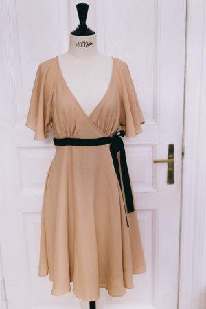 elegantes Kleid, perfekt für Hochzeiten