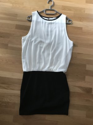 Elegantes Kleid Pimkie Gr. 38