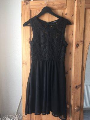 Elegantes Kleid REVIEW Gr. S (XS)