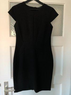 Elegantes Kleid Set, NEU, 38