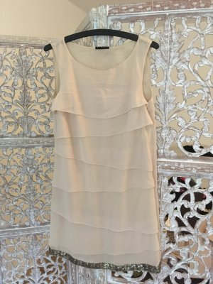 Elegantes Kleid - Sisley
