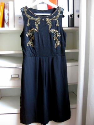 Elegantes Kleid Swing Größe 38