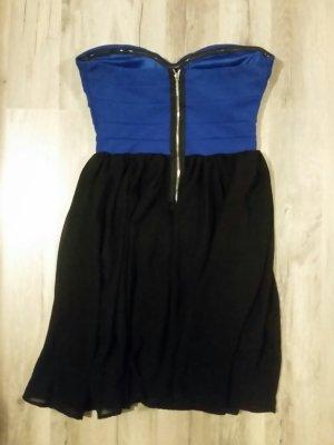 elegantes Kleid Tally Weijl