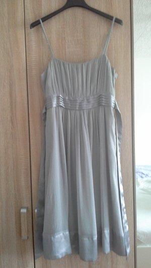 Elegantes Kleid Vila S