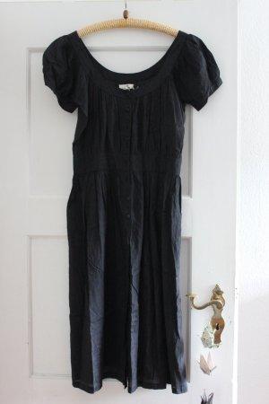 Elegantes Kleid von DAY Birger et Mikkelsen in Größe S