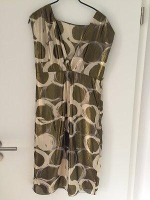 Elegantes Kleid von Dorothee Schumacher in Größe S