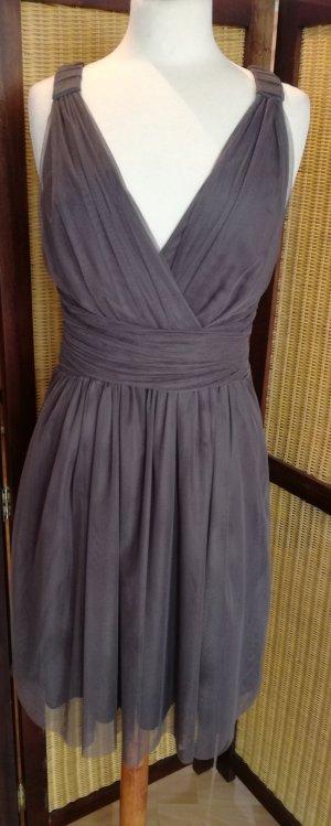 Elegantes #Kleid von #Esprit Gr.36