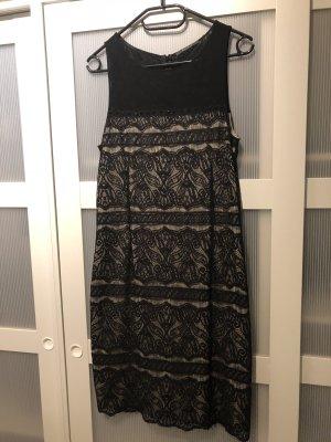Elegantes Kleid von Esprit , Größe: 38