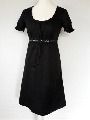 Elegantes Kleid von Esprit - wie NEU