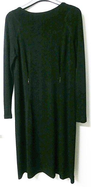 Elegantes Kleid von Evelin Brandt