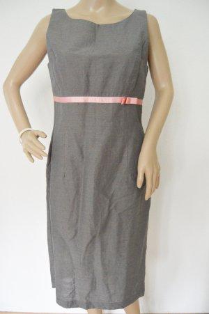 Elegantes Kleid von Giorgio gr.38 Italy