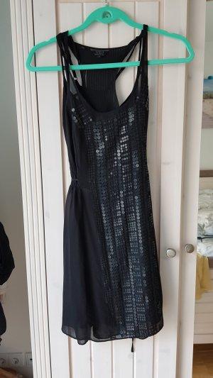 Elegantes Kleid von Guess