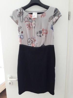 elegantes Kleid von h&m