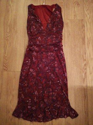 Elegantes Kleid von Kookai
