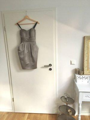 Elegantes Kleid von LAONA in Größe S