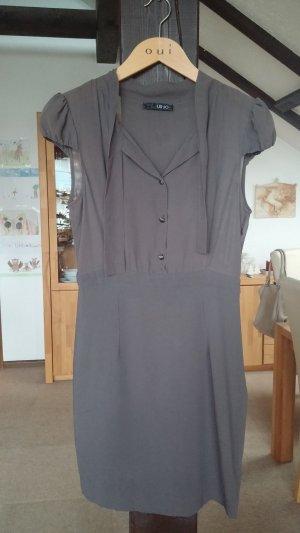 Elegantes Kleid von Liu Jo