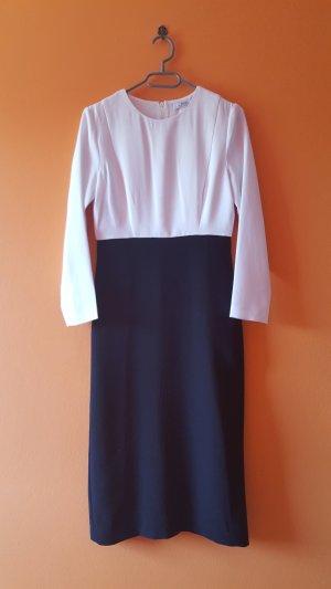 Elegantes Kleid von Mango Suit Collection Größe 34
