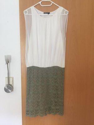 Elegantes Kleid von Marc Aurel