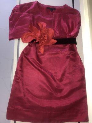 elegantes Kleid von MARC JACOBS  Seide - ORIGINAL -