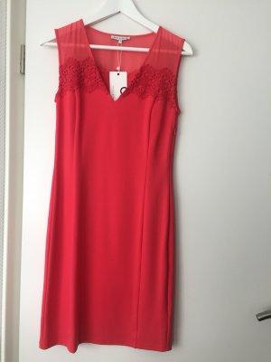 Elegantes Kleid von mint & berry