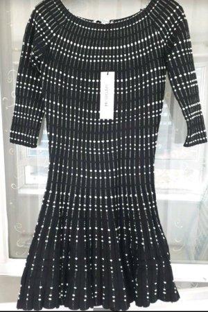Elegantes Kleid von Morgan