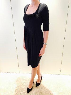 Elegantes Kleid von Nice Connection