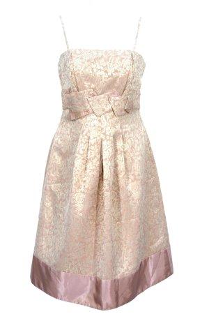 Elegantes Kleid von Nicholas Millington