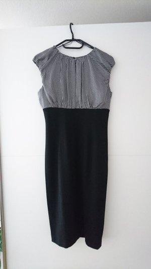 Elegantes Kleid von Orsay, Größe 40