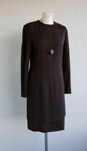 elegantes Kleid von Riani in Gr. 36