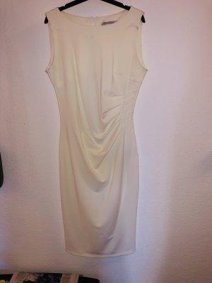 Elegantes Kleid von Rinascimento