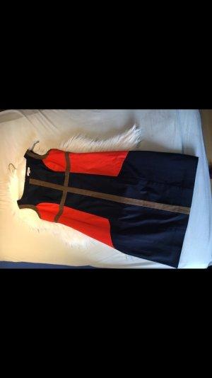 Elegantes Kleid von s.oliver