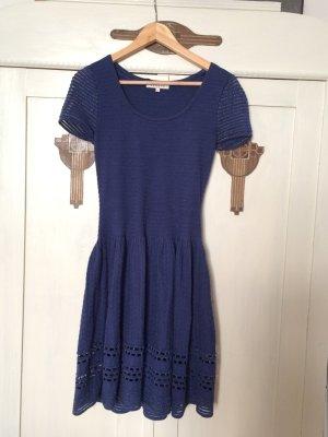 Elegantes Kleid von Sandro