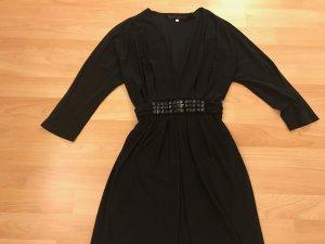 Elegantes Kleid von Sandro Ferrone