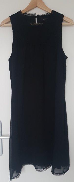 Elegantes Kleid von Selected Femme