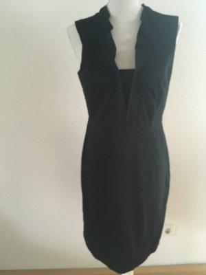 Elegantes Kleid von SIR Oliver, Größe 36