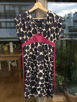 Elegantes Kleid von st-Martins