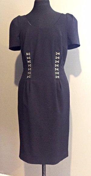 Elegantes Kleid von Steffen Schraut