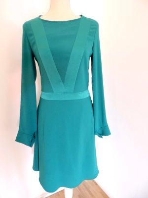 Elegantes Kleid von Strenesse