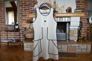 Elegantes Kleid von Tommy Hilfiger gr.Medium
