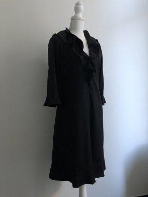 Elegantes Kleid von Valentino Roma