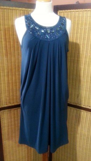 Elegantes #Kleid von #Zero Gr. 38