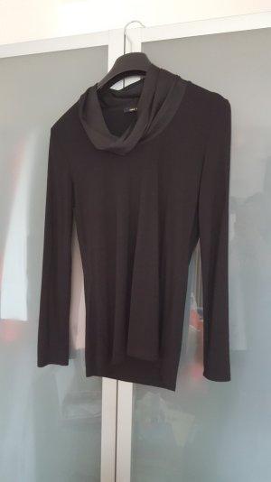 elegantes Langarm Shirt