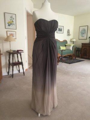 Elegantes langes Abendkleid für besondere Anlässe