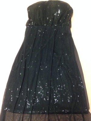 Elegantes langes Kleid für jeden schönes Anlass