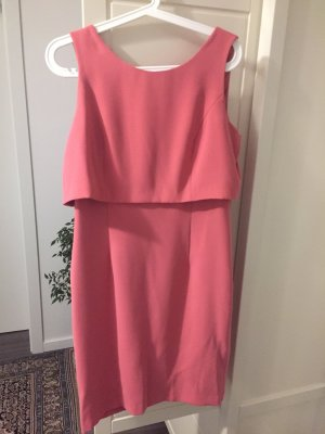 Elegantes Layer Kleid