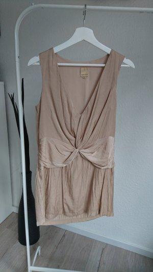 Elegantes LongShirt von Jeane Blush